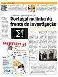 piratas a bordo - Mundo Universitário - Page 6