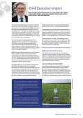 Biotechnology and Biological Sciences Research Council Annual ... - Page 6