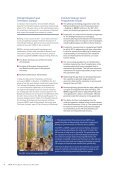 Biotechnology and Biological Sciences Research Council Annual ... - Page 7