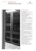Elektro-Riegel Katalog - Ikon - Seite 6
