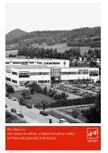 Feststellanlagen Katalog - Ikon - Seite 2