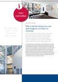 ODS Jansen Bedrijfsbrochure - Page 2