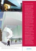 ODS Jansen Bedrijfsbrochure - Page 3