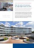 ODS Jansen Bedrijfsbrochure - Page 5