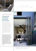 ODS Jansen Bedrijfsbrochure - Page 6