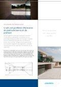 ODS Jansen Bedrijfsbrochure - Page 7