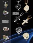 obalt hrome - Inox Jewelry - Page 2
