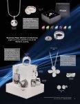 obalt hrome - Inox Jewelry - Page 3