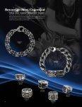 obalt hrome - Inox Jewelry - Page 6