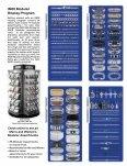 Inox Fall Necklace 2010 Catalog - Inox Jewelry - Page 7