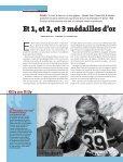 les archives - Le Monde - Page 2