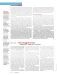 les archives - Le Monde - Page 4