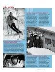 les archives - Le Monde - Page 5