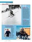 les archives - Le Monde - Page 6