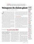 les archives - Le Monde - Page 7