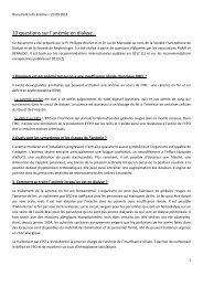 Anemie_info_patients_23-09-2014