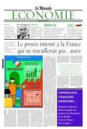le_monde_eco/pages - Le Monde