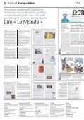 SA - Le Monde - Page 2