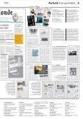 SA - Le Monde - Page 3