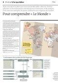 SA - Le Monde - Page 4