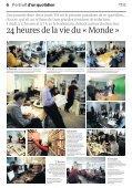 SA - Le Monde - Page 6