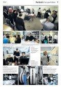 SA - Le Monde - Page 7