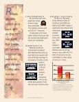 Lennox HP29 Heat Pump.pdf - Page 2