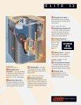 Lennox HP29 Heat Pump.pdf - Page 3