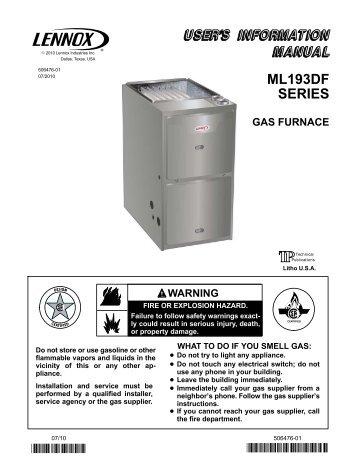 lennox ml193 installation manual today manual guide trends sample u2022 rh brookejasmine co