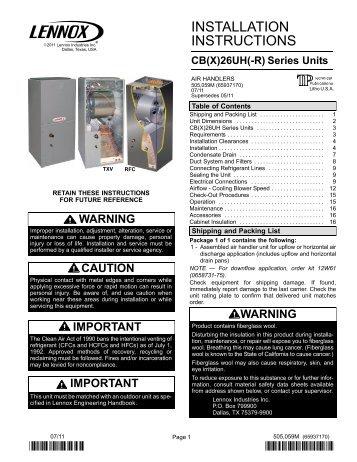 litho u? lennox-g14-pulse-furnace-manual  download lennox pulse g14 furnace  service manual pdf  lennox g14 manuals pdf download pdf manual free