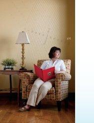 La XP21 vous apporte un niveau d'efficacité et de confort… - Lennox