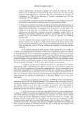 RAPPORT Valorisation de la Recherche - Inspection Générale des ... - Page 4