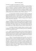 RAPPORT Valorisation de la Recherche - Inspection Générale des ... - Page 7