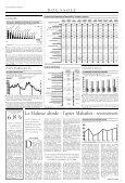Mardi 28 octobre 2003 - Le Monde - Page 4