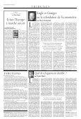Mardi 28 octobre 2003 - Le Monde - Page 6