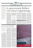 Mardi 28 octobre 2003 - Le Monde - Page 7