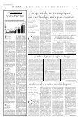 ...RENDEZ-VOUS - Le Monde - Page 2