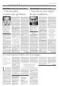 ...RENDEZ-VOUS - Le Monde - Page 3