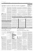 ...RENDEZ-VOUS - Le Monde - Page 4