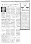 le monde eco - 1 - Page 3