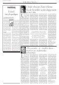 le monde eco - 1 - Page 6