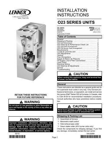 T90 Wiring Diagram - Wiring Liry on