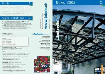 News-Katalog