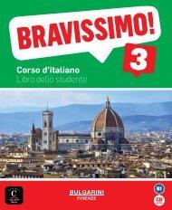 bravissimo3-sample