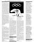television - Le Monde - Page 2