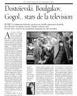 television - Le Monde - Page 4