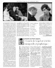 television - Le Monde - Page 5