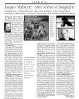 television - Le Monde - Page 6