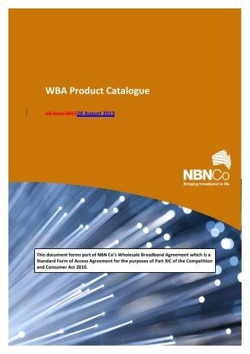 Download (PDF - 2.5 MB) - NBN Co
