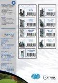 Spuitfiguren Actiesets - Olympia Retail BV - Page 4